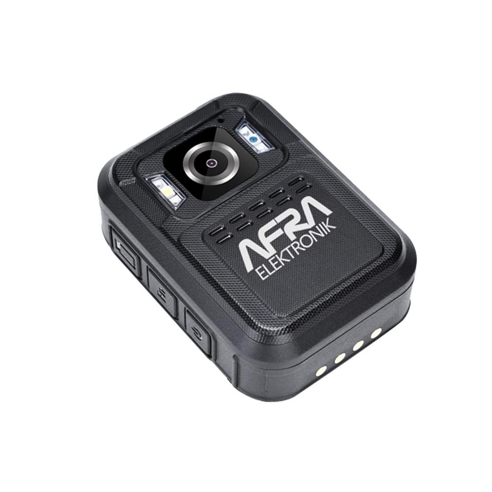 AFRA D5